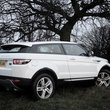 Range Rover Evoque Coupe Prestige SD4 - photo 17