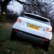 Range Rover Evoque Coupe Prestige SD4 - photo 18