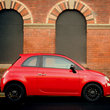 Fiat 500 TwinAir Plus - photo 28