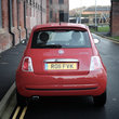 Fiat 500 TwinAir Plus - photo 5