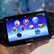 Sony PlayStation Vita - photo 1