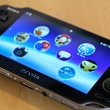 Sony PlayStation Vita - photo 21