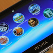 Sony PlayStation Vita Review - photo 27