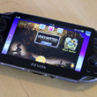 Sony PlayStation Vita Review - photo 28