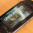 Sony PlayStation Vita Review - photo 29