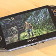 Sony PlayStation Vita - photo 30