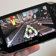 Sony PlayStation Vita - photo 32