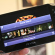 Sony PlayStation Vita Review - photo 33