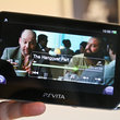 Sony PlayStation Vita Review - photo 35