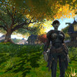 Kingdoms of Amalur: Reckoning - photo 11