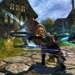 Kingdoms of Amalur: Reckoning - photo 4