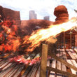 Kingdoms of Amalur: Reckoning - photo 6
