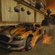 Twisted Metal - photo 6