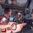 Mass Effect 3  - photo 11