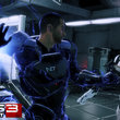 Mass Effect 3  - photo 14