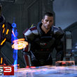 Mass Effect 3  - photo 19