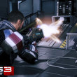 Mass Effect 3  - photo 22