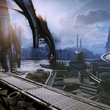Mass Effect 3  - photo 24