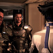 Mass Effect 3  - photo 29