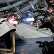 Mass Effect 3  - photo 31