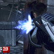 Mass Effect 3  - photo 6