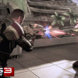 Mass Effect 3  - photo 8