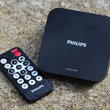 Philips HMP2000 Smart Media Box - photo 10