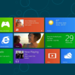 First Look: Windows 8 tablet - photo 13