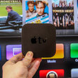 Apple TV (2012) - photo 1