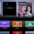 Apple TV (2012) - photo 15