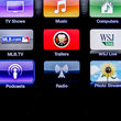 Apple TV (2012) - photo 16