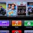 Apple TV (2012) - photo 7