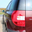 Skoda Yeti Elegance 1.8 TSi 4x4 - photo 11