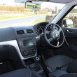 Skoda Yeti Elegance 1.8 TSi 4x4 - photo 24