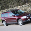 Skoda Yeti Elegance 1.8 TSi 4x4 - photo 39