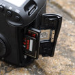 Canon EOS 5D MK III - photo 10
