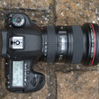 Canon EOS 5D MK III - photo 8