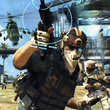 Tom Clancy's Ghost Recon: Future Soldier - photo 11