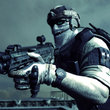 Tom Clancy's Ghost Recon: Future Soldier - photo 16