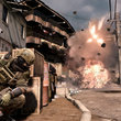 Tom Clancy's Ghost Recon: Future Soldier - photo 22