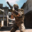 Tom Clancy's Ghost Recon: Future Soldier - photo 23