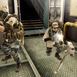 Tom Clancy's Ghost Recon: Future Soldier - photo 27