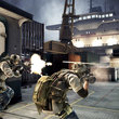 Tom Clancy's Ghost Recon: Future Soldier - photo 28