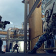 Tom Clancy's Ghost Recon: Future Soldier - photo 30