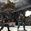 Tom Clancy's Ghost Recon: Future Soldier - photo 35