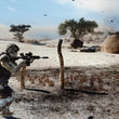 Tom Clancy's Ghost Recon: Future Soldier - photo 43