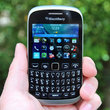 BlackBerry Curve 9320 - photo 1