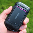 BlackBerry Curve 9320 - photo 9