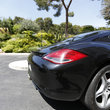 Porsche Cayman S - photo 12