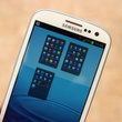 Samsung Galaxy S III - photo 5